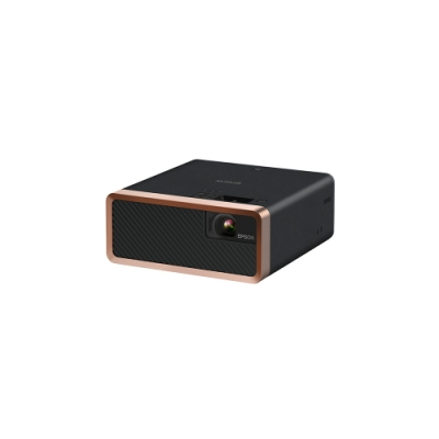 EPSON EF-100B 自由視移動光屏