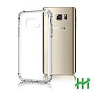 軍事防摔手機殼系列 Samsung Galaxy Note 5 (5.7吋)