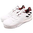 adidas Crazy Light Boost 男鞋