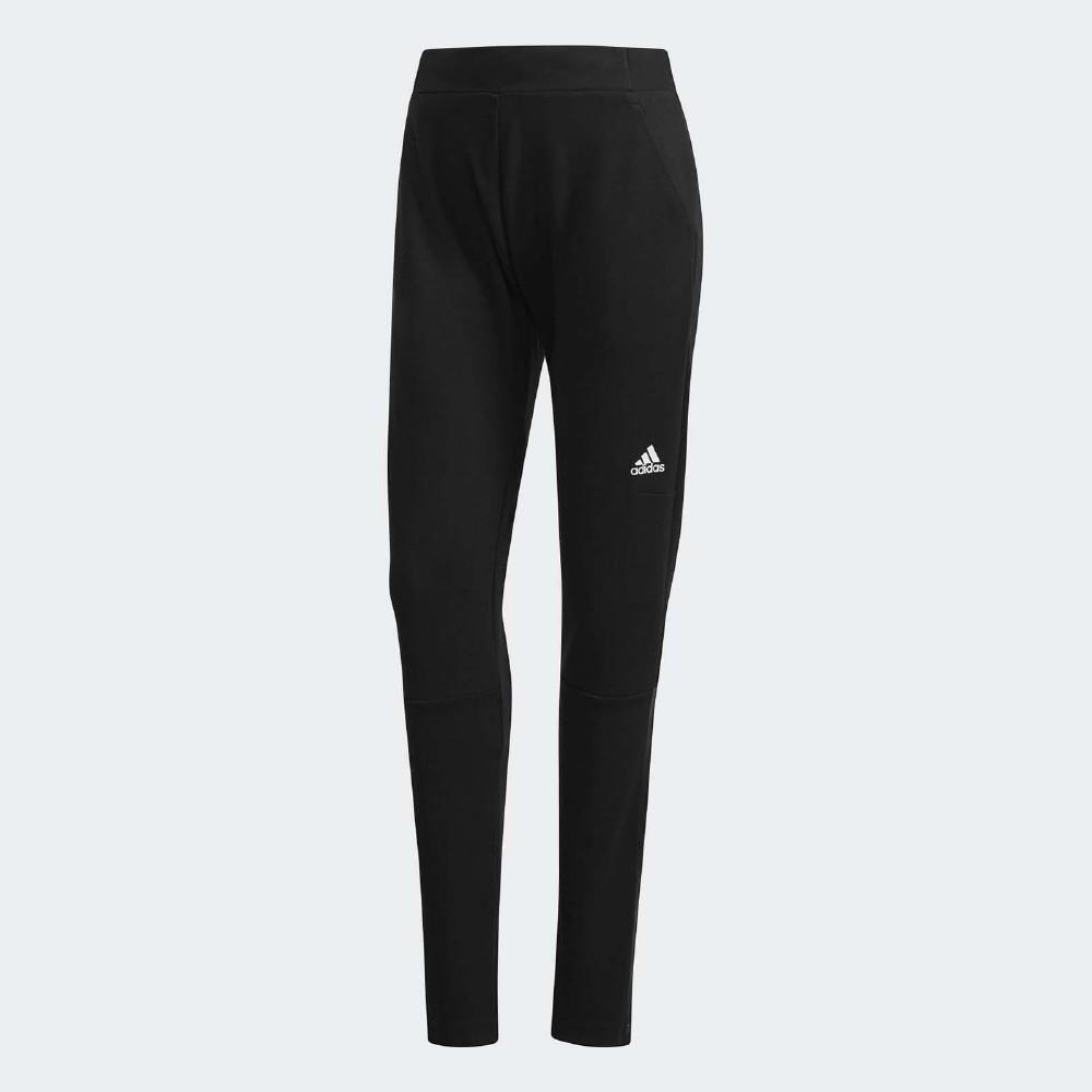 adidas 長褲 Z.N.E Sports Pants 女款