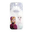 迪士尼冰雪奇緣 HTC One M8 手機殼(安娜&艾莎)