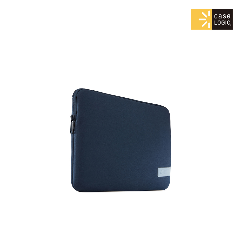 Case Logic-LAPTOP SLEEVE13.3吋筆電內袋REFPC-113-深藍