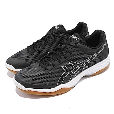 Asics 排球鞋 Gel Tactic 運動 橡膠 男鞋