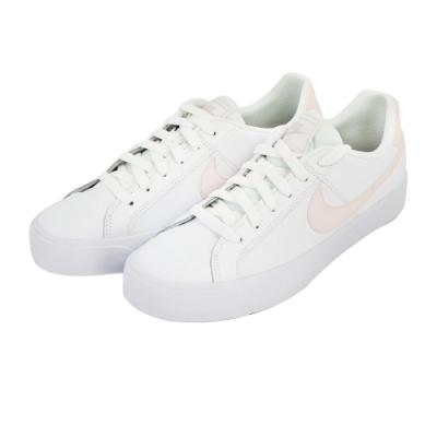 Nike 經典復古鞋 COURT ROYALE AC 女鞋