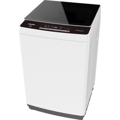 Haier 海爾 全自動 12KG 直立洗衣機-白(XQ120-9108)