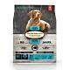 加拿大OVEN-BAKED烘焙客-全齡犬無穀深海魚-原顆粒 2.27kg(5lb) 兩包組 product thumbnail 1
