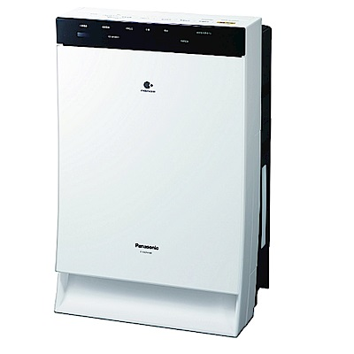 Panasonic 國際牌 加濕型奈米水離子 空氣清淨機  F-VXP70W