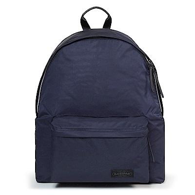 EASTPAK 後背包 Padded PakR XL系列 Blue Edition