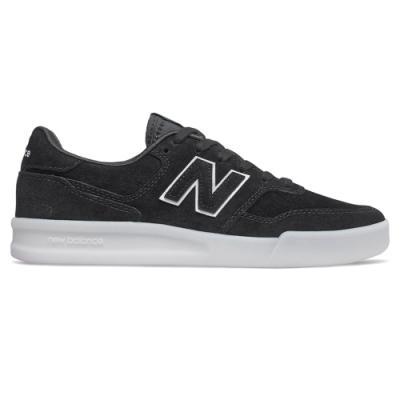 New Balance 運動休閒鞋 WRT300TM 女鞋 黑
