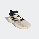 adidas MARQUEE BOOST LOW 籃球鞋 男 F97280