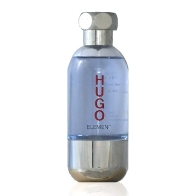 Hugo Boss Element 活氧元素淡香水 90ml Tester 包裝 無外盒