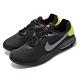 Nike  Air Max Oketo WNTR 男鞋 product thumbnail 1