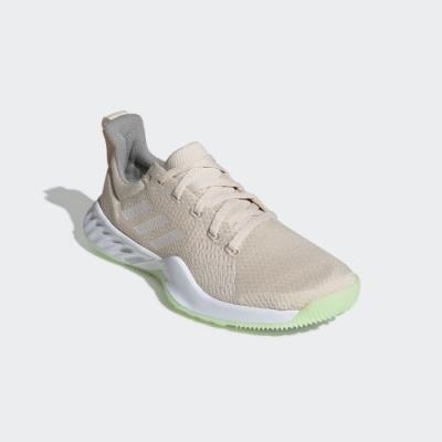 adidas SOLAR LT 訓練鞋 女 DB3400