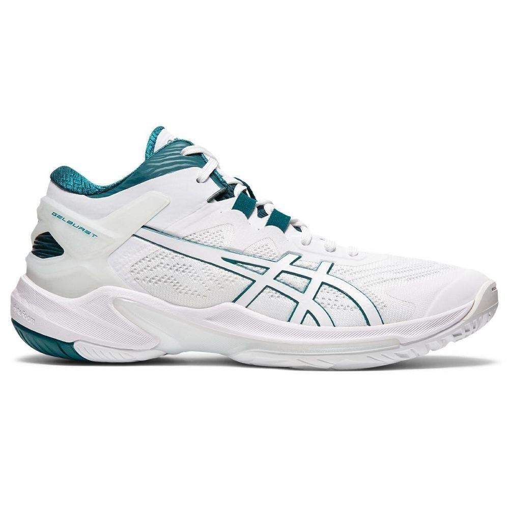 ASICS 亞瑟士 GELBURST 25 男 籃球鞋  1063A032-103