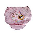 女童點點三角包褲(四件一組/隨機) k50962 魔法Baby