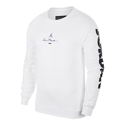 Nike 長袖T恤 JSW Legacy AJ 11 男款