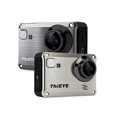 THIEYE i30 運動攝影機 (公司貨) 贈送SD32G/80MBs卡+原廠電池
