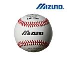 MIZUNO 美津濃 棒球(練習用) (12入裝) 2OH-90380T