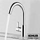 美國Kohler經典衛浴 TAUT 360度旋轉冷熱單槍水龍頭(K-21368T) product thumbnail 1