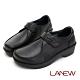 LA NEW DCS舒適動能氣墊休閒鞋(女225026231) product thumbnail 2