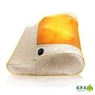 Beroso 倍麗森 仿真夢想實現擬真人磁石按摩枕-BE-A00016