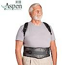 【又強】美國ASPEN OTS TLSO 457背架-高背用護腰(耶思本脊椎裝具(未滅菌)