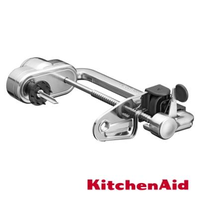 KitchenAid 多功能切菜器