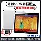 【福利品】SAMSUNG Galaxy Note 10.1 2014 Edition WiFi版 平板電腦 P600 product thumbnail 1