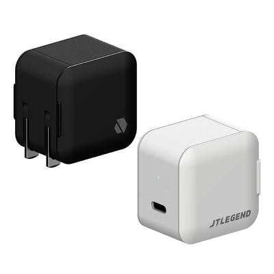 JTL / JTLEGEND USB-C MEGA CUBE PD 20W快速充電座