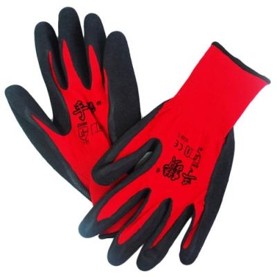 優得 舒適防滑手套-<b>12</b>雙入