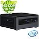 Intel 無線迷你電腦 NUC i7-1165G7/64G/2TBSSD/W10P product thumbnail 1