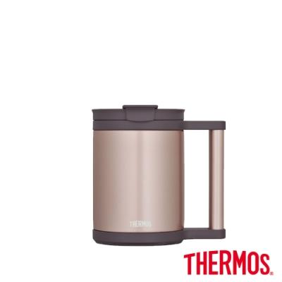 THERMOS膳魔師不鏽鋼真空杯0.28L(JCP-280C-CAC)