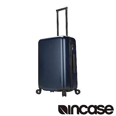 INCASE Novi Travel Roller 31吋 4輪硬殼行李箱 (海軍藍)