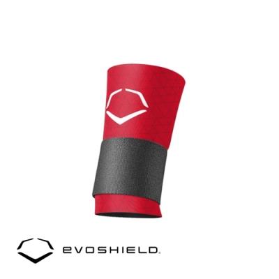 Evoshield  EvoShield MLB 可調式強化型護套 紅 WTV5300