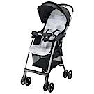 Aprica 挑高型嬰幼兒手推車 Magical Air S (3款可選)