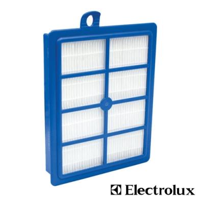 伊萊克斯 HEPA 13 級可水洗高效濾網 EFH13W