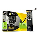 ZOTAC 索泰 GeForce GT 1030 2GB GDDR5 HDMI/VGA  顯示卡
