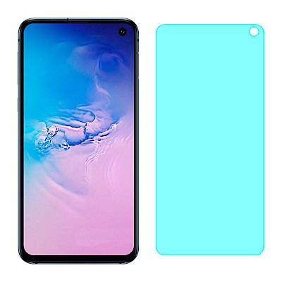 【Ayss】Samsung Galaxy S10e手機玻璃保護貼/鋼化玻璃膜/二次強化