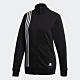 adidas 運動外套 女 FU1752 product thumbnail 1