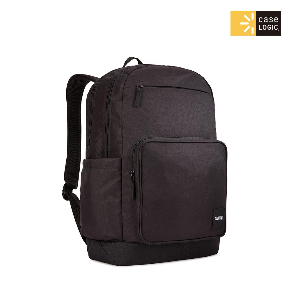 Case Logic-CAMPUS 29L筆電後背包CCAM-4116-黑