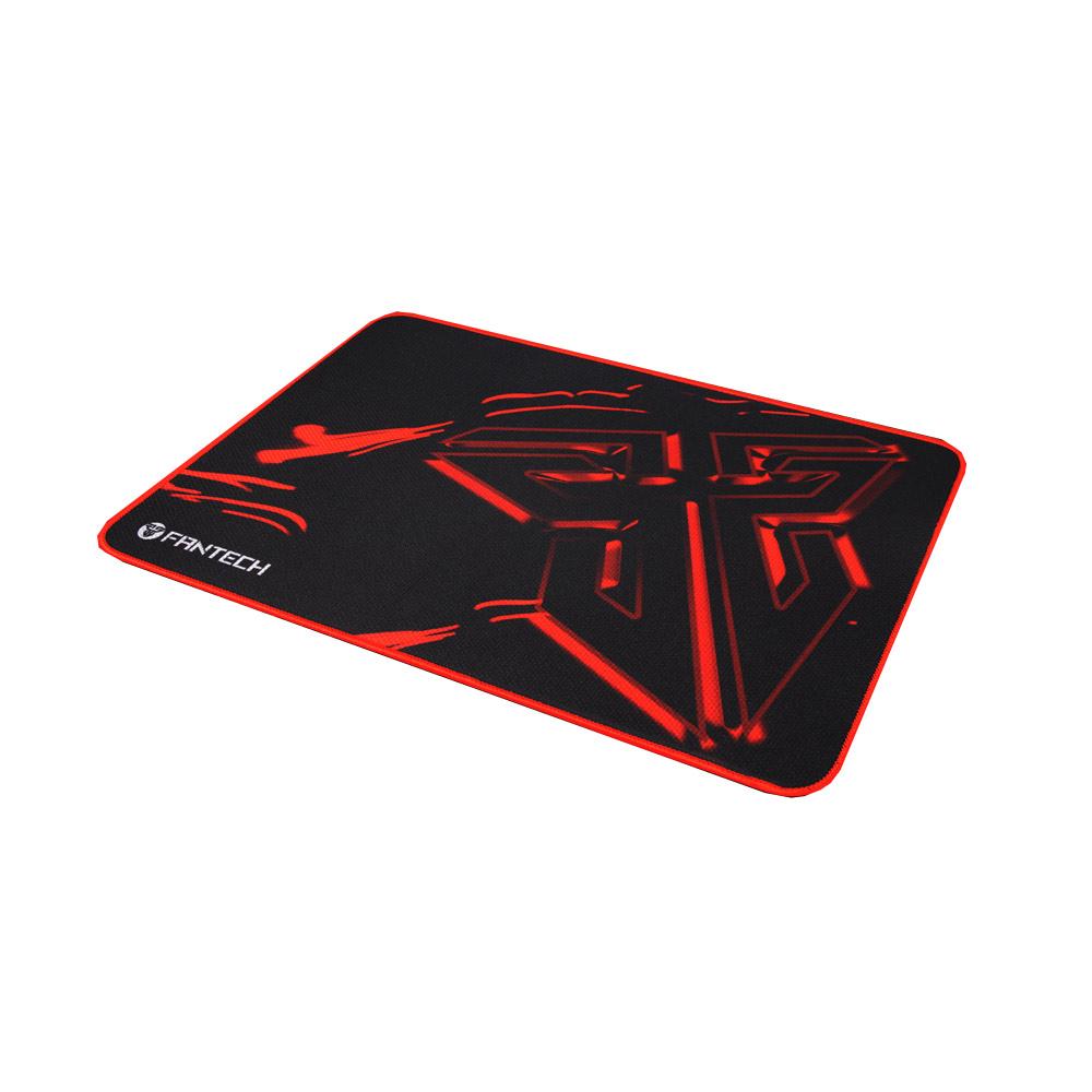 FANTECH 精準控制型精密防滑電競滑鼠墊(MP35)