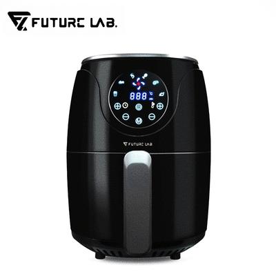 Future Lab. 未來實驗室 AIRFRYER 渦輪氣炸鍋