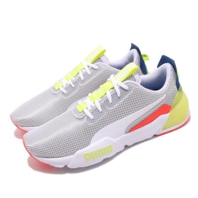 Puma 訓練鞋 Cell Phase 運動 男鞋
