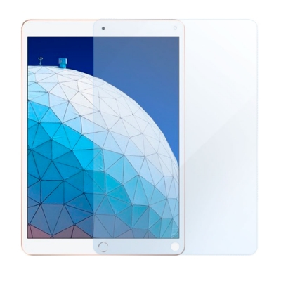 Metal-Slim Apple iPad Air 10.5 2019 抗藍光9H鋼化玻璃保護貼