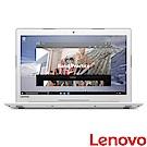 Lenovo IdeaPad510 15.6吋筆電(i7-7500U/1T/4G獨顯)