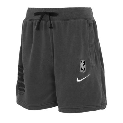 NIKE NBA Team31 休閒 短褲
