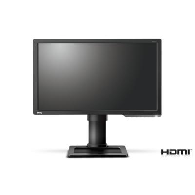BENQ ZOWIE XL2411P 144Hz 24吋專業電竸顯示器