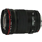 Canon EF 135mm F2L USM 望遠鏡頭 (公司貨)