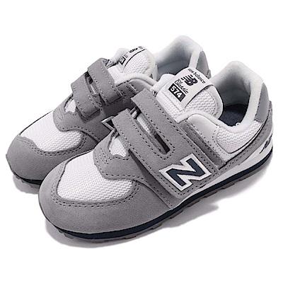 New Balance 休閒鞋 IV574CG 小童鞋