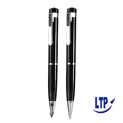 LTP 2代可循環邊充邊錄插卡筆型錄影筆